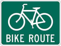e bike safety tips